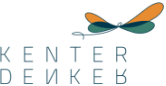Kenter Denker logo